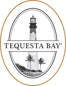 Tequesta Bay Foods®
